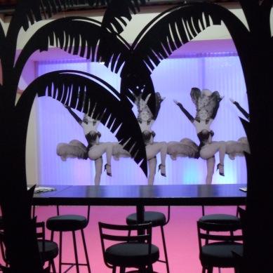6o Festival de Cinema de Ouro Preto - 2011